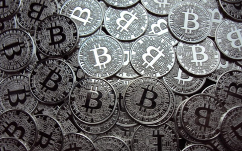 Bitcoin: Scam or viable currency alternative?