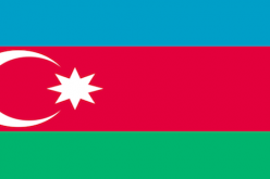 Is the time right for high tech investment in Azerbaijan?