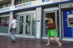 Cyprus: Now the real work begins