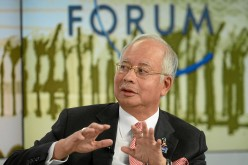 Malaysia's looming general election: what it means for the economy