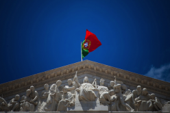 Portugal faces an impossible task, expect a second bailout