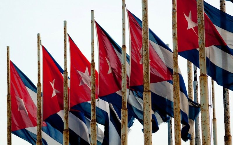 Cuba's Reforms Pick Up Pace
