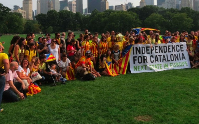 Can Scotland and Catalonia afford independence?