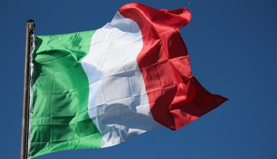 Italy: Likelihood of general elections