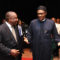 South Africa: Attempts at Continental Diplomacy