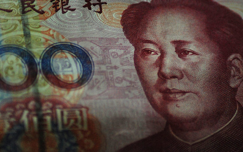 China's pivot towards domestic-driven growth: not as easy as Xi hopes